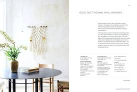 Interior Design And Decoration Pdf Decoration Book For Interior Design Best Pdf Book For Interior Design 85