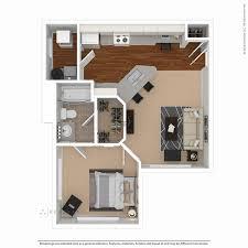 Global Village  Housing OperationsFloor Plans Images