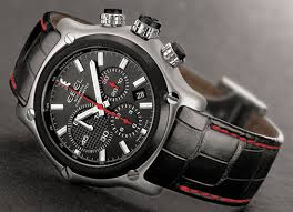 online shopping in online shop for shoes clothing run down the top 5 luxury watches for men in 2013 and buy men s watches online in huge selection of branded watches now available at rush