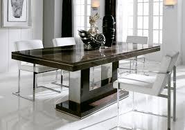 contemporary kitchen table  gencongresscom