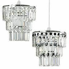 ceiling light shade pendant chandelier