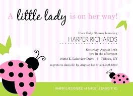 Card Templates For Word Amazing Free Baby Shower Invitation Templates Word Template Cards Of