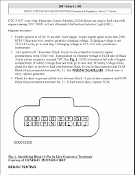 wiring diagram for 2001 saturn the wiring diagram 2001 saturn l200 wiring diagram nilza wiring diagram