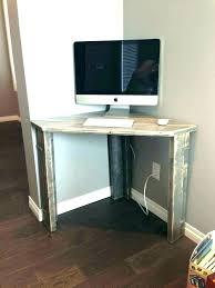 small desk ideas diy desk ideas for small spaces small desk small desk rustic computer desk