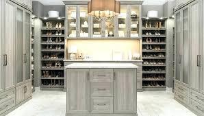 full size of custom closet plans companies chicago designer salary best design tips for choosing the