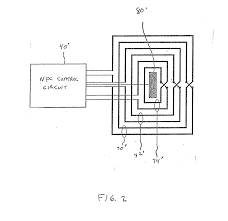 damon antenna diagram schematic all about repair and wiring damon antenna diagram schematic patent drawing damon antenna diagram schematic