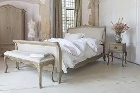 French Design Bedroom Furniture Custom Decor Furniture French
