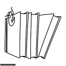 Small Picture www coloring pages all about coloring pages writers zone