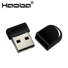 Details about <b>100</b>% <b>Real Capacity</b> 32Gb Super Mini <b>Usb</b> Flash ...