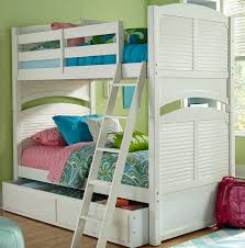 Home Furnishings My Home Furnishings Kids Bedrooms Guest Bedroom Twin Full