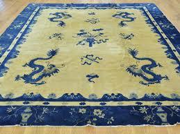 Carpet Mat Design