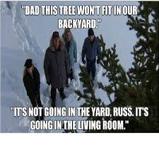 National Lampoon\'s Christmas Vacation Quotes