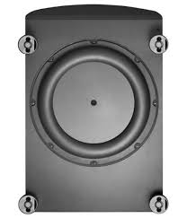 definitive surround sound system. definitive technology procinema 600 surround sound system y