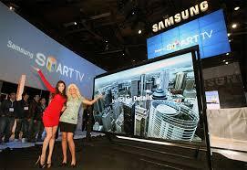 samsung 110 inch tv. samsung quad-core led tv 110 inch l
