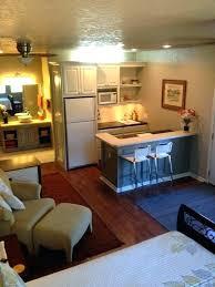 turn garage into bedroom how