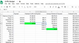 Debt Snowball Spreadsheet How To Make One Today Mr Jamie