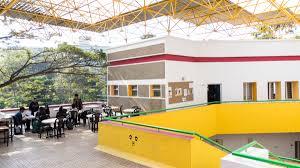 Best Design Schools In Bangalore Campus Srishti Institute Of Art Design And Technology