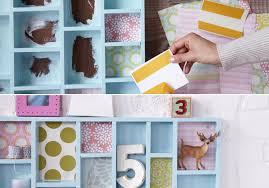 kids room diy wall storage ideas furnishing decoration step 5