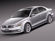 2018 volkswagen jetta interior. wonderful 2018 2018 volkswagen passat rumors interior has styling changes started and over  the years theyu0027ve gently updated improved look of pretty with volkswagen jetta interior