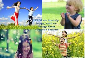 child abuse news articles and essays or write one here  child abuse news