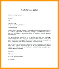 Letter Of Recommendation Coworker Teacher Sample Letter Of Recommendation For Coworker Colleague