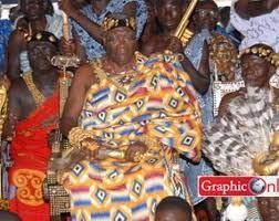 Daasebre Akuamoah Boateng Is Dead | Social | Peacefmonline.com