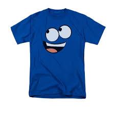 How To Make A Shirt Design At Home How Do You Make Your Own T Shirt Design At Home Cbm Printing