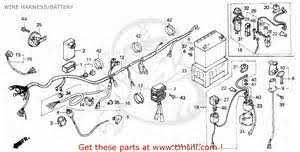 1985 honda 250es wiring diagram 1985 image wiring similiar diagram honda atc big red keywords on 1985 honda 250es wiring diagram
