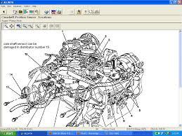 1996 v6 vortec engine diagram wiring diagram for you • 1996 v6 vortec engine diagram wiring library rh 69 akszer eu 4 3 vortec motor diagram chevy
