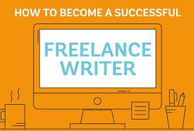 a quick guide to lance writing success lance writing success