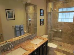 Bathroom Remodeling Columbia Md Interior Home Design Ideas Gorgeous Bathroom Remodeling Columbia Md Interior
