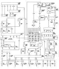 1995 s10 wiring diagram pdf change your idea wiring diagram 94 chevy s10 wiring diagram wiring library rh 87 muehlwald de s10 wiring diagram for gauges