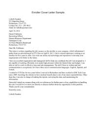 Cover Letter Without Contact Images Cover Letter Ideas