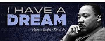 "essay sample on a response to martin luther king jr speech ""i  essay sample on a response to martin luther king jr speech ""i have a dream"""