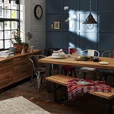 john lewis calia living dining room furniture at johnlewis