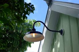 full size of furniture attractive large exterior chandeliers 7 fascinating 22 charming outdoor light fixtures wall