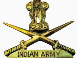 Indian Army SSC Technician Online Form 2020