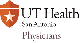 Mychart Ut Health Physician Practice