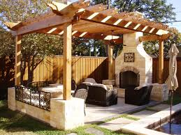 Outdoor Living Room Designs Outdoor Living Space Ideas Luxury 0 On Outdoor Living Room Designs