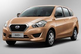 new car launches january 2015New Datsun GO Launch On January 15 2015 Upcoming cars