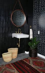 Amber Interiors X Kohler – New Office Bathroom (Amber Interiors ...