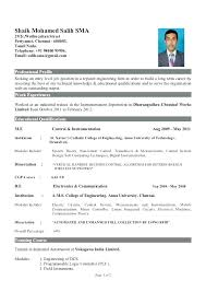Sample Resume Download Ground Attendant Sample Resume Attendant