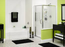 best one piece shower units corner tub and shower combo tub and shower large tub shower fiberglass