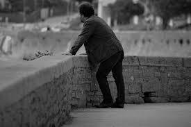 Solitude, problèmes