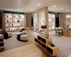 Furniture Retail Store Design Big Brand Shoes Store Interior Decoration Design And High Grade Custom Made Store Furniture To Usa Buy Shoes Retail Store Design Shoes Display