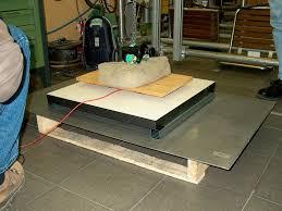 Das formelzeichen der elektrischen leitfähigkeit ist σ (griechisch sigma) oder auch κ (griech. Elektrostatik Kluth Gmbh