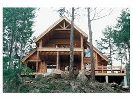 sweet mountain home floor plans vacation 8 small house marvelous design ideas 16 on modern decor