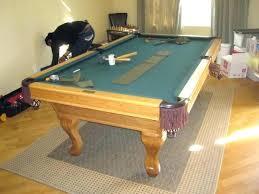 rug under pool table rug under pool table pool table area rugs rug under pool table