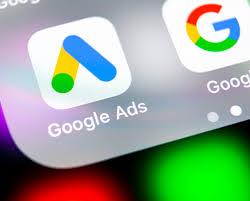 Resultado de imagem para imagens google ads