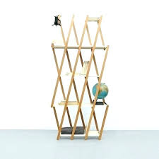portable display shelves for arts and craft fairs shows shelf show kitchen likable good looking